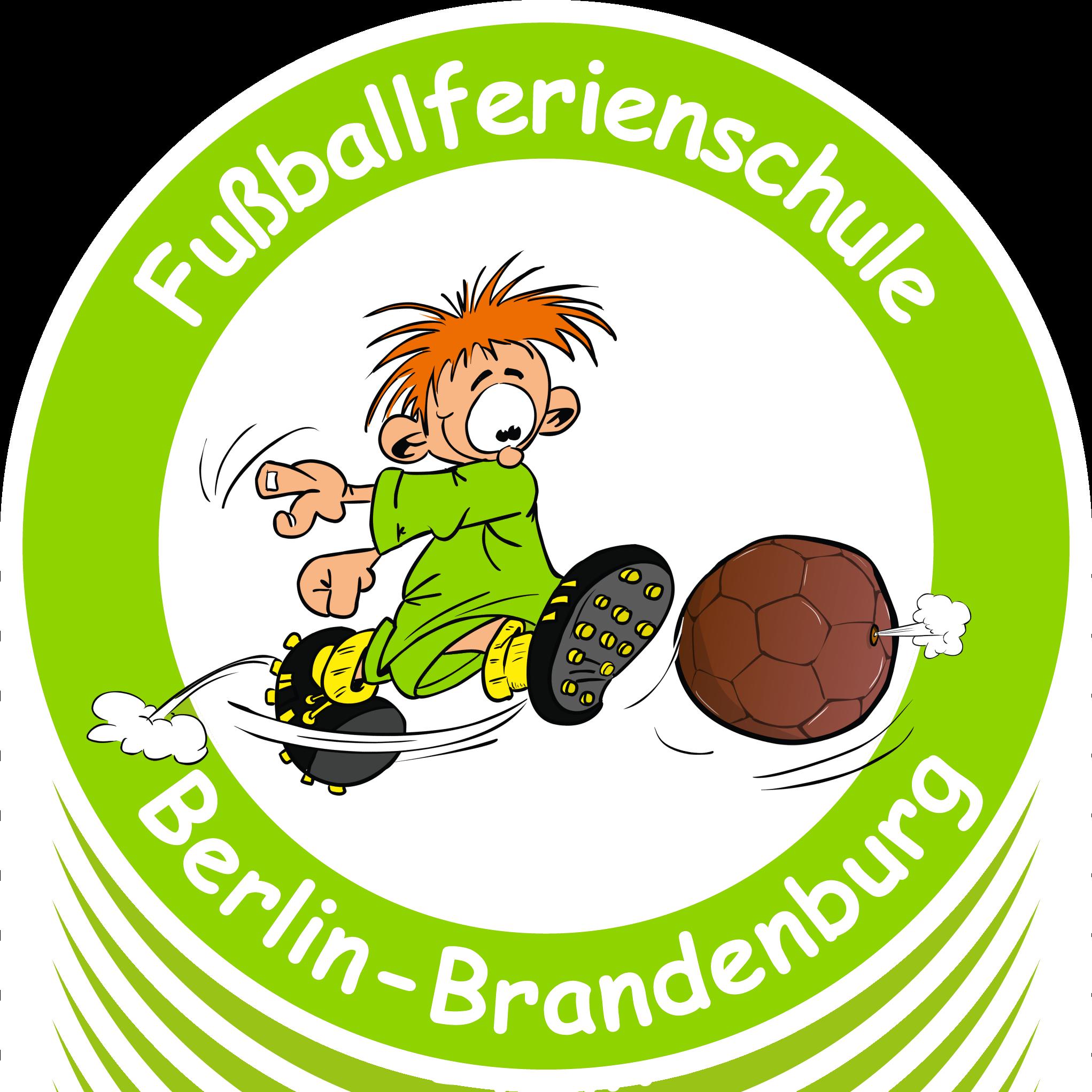 http://www.berolinamitte.de/File/Fussballferienschule_Logo.png