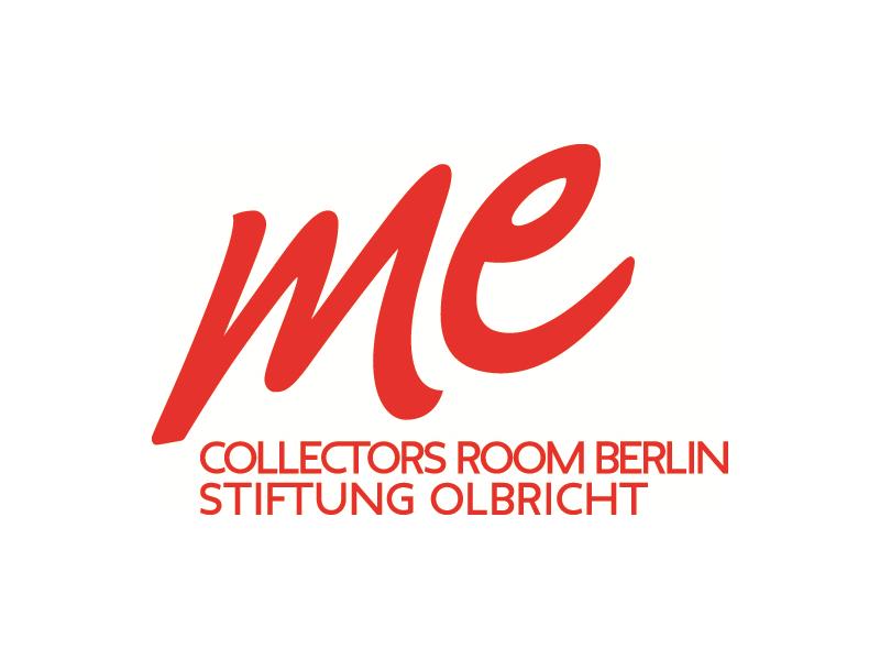 Me Collectors Logo